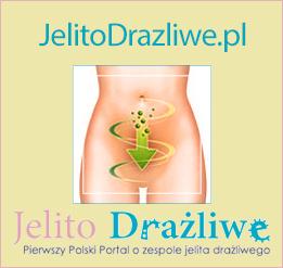 Syndrom IBS - Jelitodrazliwe.pl - Informacje dla pacjenta