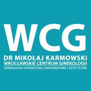 Wrocławskie Centrum Ginekologii