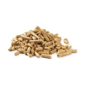 pellet wrocław